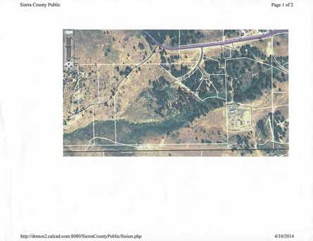 000 Dog Valley Road - Photo 2