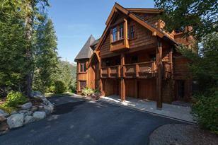3106 Sierra Ridge Place - Photo 1