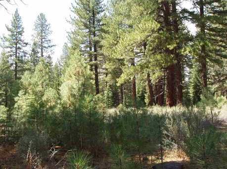 10470 Pine Cone Drive - Photo 8