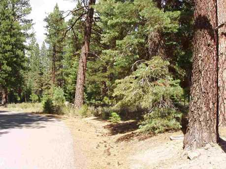 10470 Pine Cone Drive - Photo 4