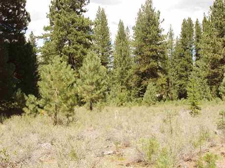 10470 Pine Cone Drive - Photo 2