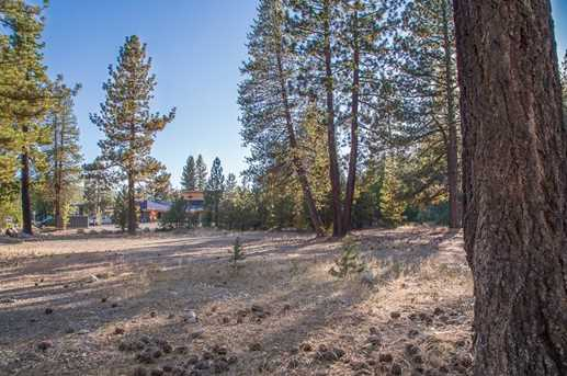 11798 Donner Pass Road - Photo 4