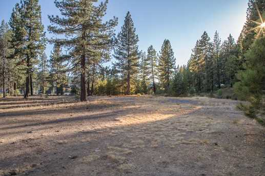 11798 Donner Pass Road - Photo 6