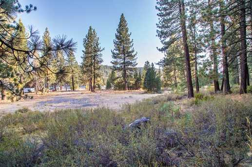 11798 Donner Pass Road - Photo 1