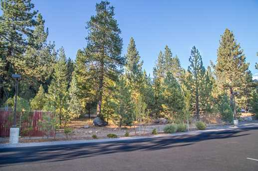 11798 Donner Pass Road - Photo 2