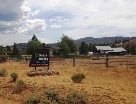 620 Bear Valley Road - Photo 1