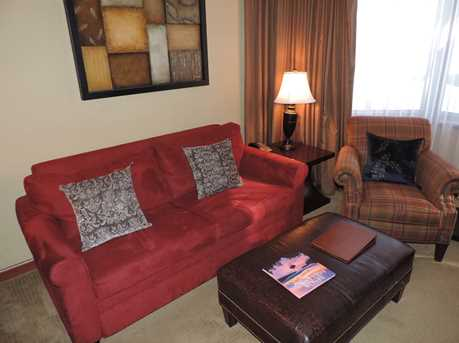 400 Squaw Creek Road #241/243 - Photo 2