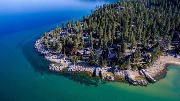 656 Lake Shore Blvd - Photo 2