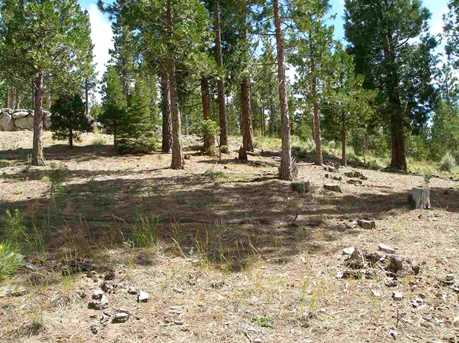 2066 Grizzly Ranch Road - Photo 4