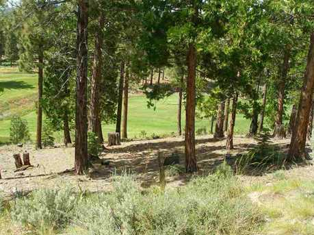 2066 Grizzly Ranch Road - Photo 1