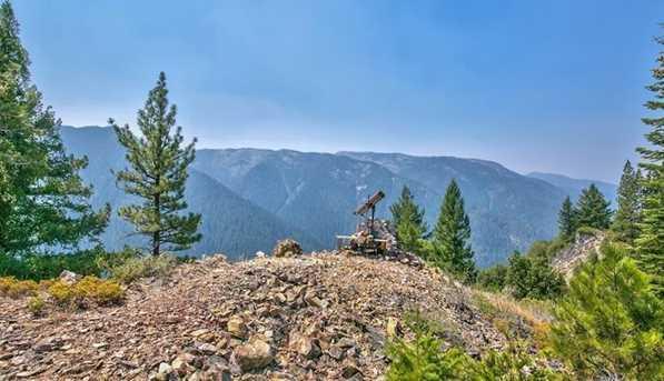 008-120-029 Sierra Buttes Rd - Photo 8