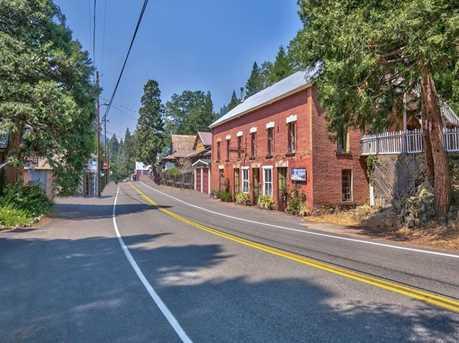 008-120-029 Sierra Buttes Rd - Photo 14