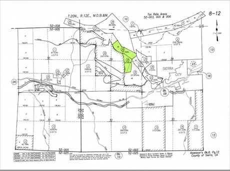 008-120-029 Sierra Buttes Rd - Photo 2