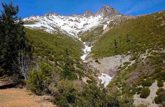 008-120-029 Sierra Buttes Rd - Photo 1