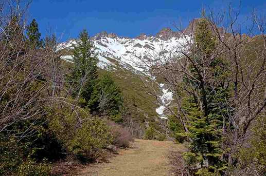008-120-029 Sierra Buttes Rd - Photo 6