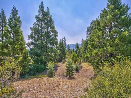 008-120-029 Sierra Buttes Rd - Photo 12