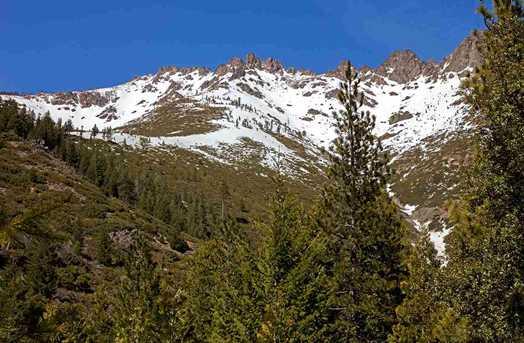 008-120-029 Sierra Buttes Rd - Photo 4