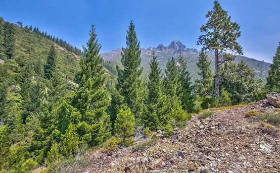 008-120-029 Sierra Buttes Rd - Photo 10