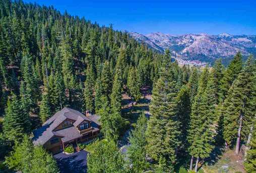 358 Sierra Crest Trail - Photo 14