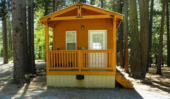 58321 Gill Ranch Rd - Photo 8