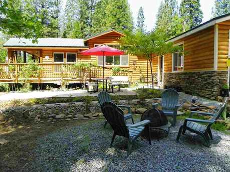 58321 Gill Ranch Rd - Photo 2