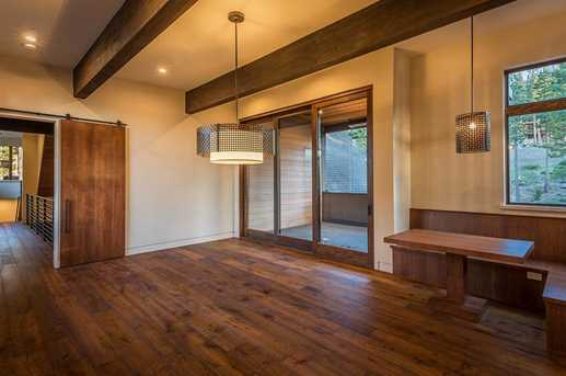 9501 Wawona Court - Photo 6