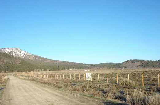 4705 Beckwourth-Calpine Road - Photo 1