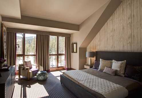 13031 Ritz Carlton Highlands Ct #604 - Photo 8