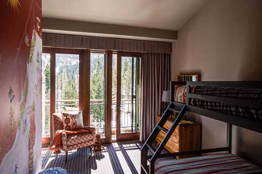 13031 Ritz Carlton Highlands Ct #604 - Photo 10