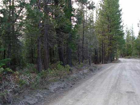 595 C Road - Photo 8