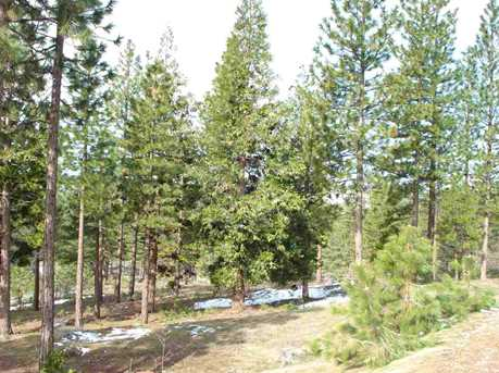 486 Grizzly Ranch Road - Photo 4