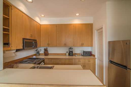 1609 Christy Hill Road #A-9 - Photo 6
