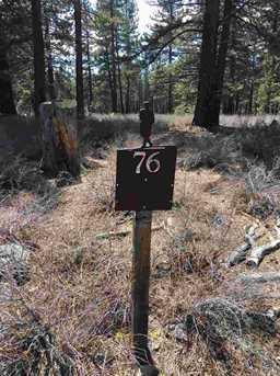 12652 Caleb Circle - Photo 1
