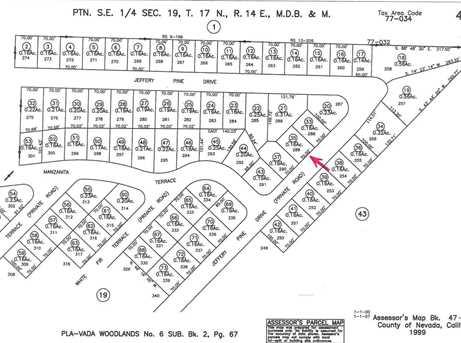 51082 Jeffery Pine Drive - Photo 8