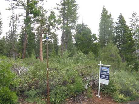 7584 Forest Glenn Drive - Photo 1