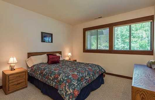 1587 Squaw Valley Road #19 - Photo 8
