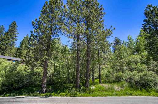 13794 Donner Pass Road - Photo 1