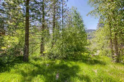 13794 Donner Pass Road - Photo 10