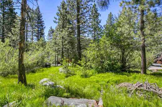 13794 Donner Pass Road - Photo 6