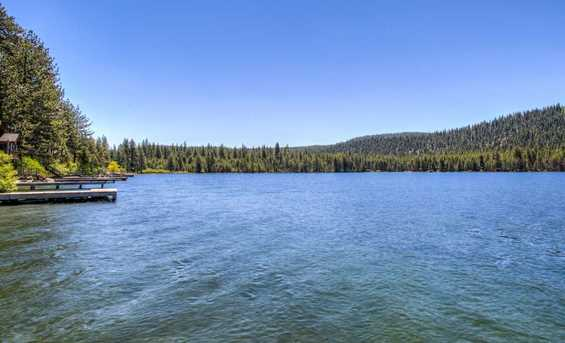 13794 Donner Pass Road - Photo 14