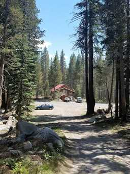 21302 Donner Drive - Photo 12