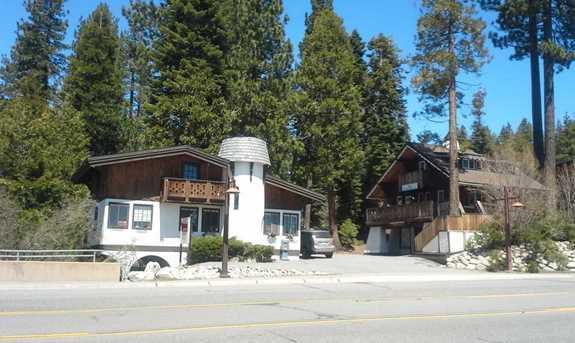 845/855 North Lake Boulevard - Photo 1