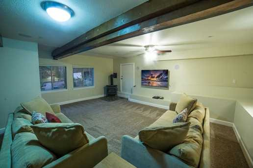 1479 Forest Trail - Photo 6