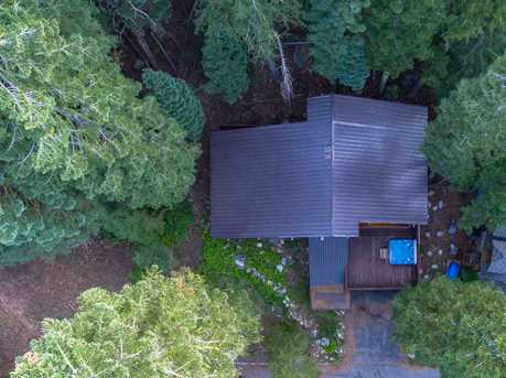 1479 Forest Trail - Photo 14