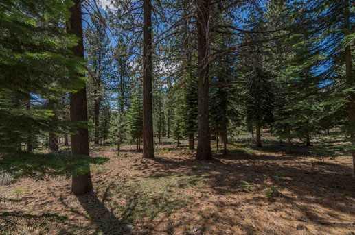 11961 Saddleback Drive - Photo 8