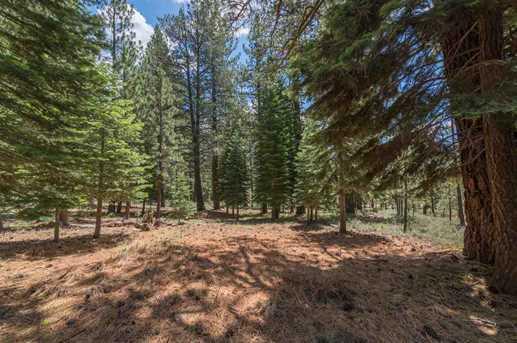 11961 Saddleback Drive - Photo 2