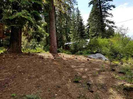 14225 Herringbone Way - Photo 8