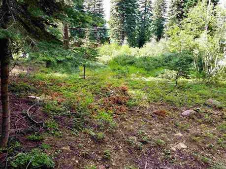 14225 Herringbone Way - Photo 10