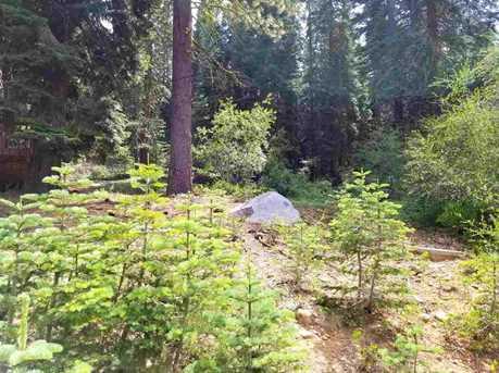 14225 Herringbone Way - Photo 6
