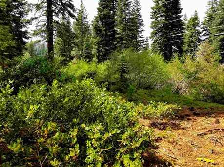 14225 Herringbone Way - Photo 1